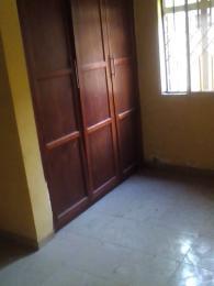 3 bedroom Flat / Apartment for rent Off CMD road  Ikosi-Ketu Kosofe/Ikosi Lagos