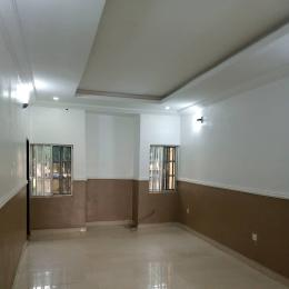 3 bedroom Flat / Apartment for rent Close to Chiken Republic Wuse 2 Abuja