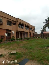 3 bedroom Blocks of Flats House for rent Akera by Mao junction Alakuko Ojokoro Abule Egba Lagos