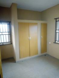 3 bedroom Flat / Apartment for rent Puposola street  Fagba Agege Lagos