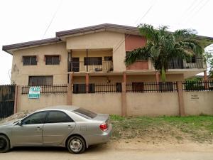3 bedroom Shared Apartment Flat / Apartment for rent Oba Akinyele Street Oluyole Estate Ibadan Oyo