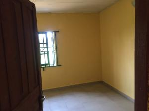 3 bedroom Flat / Apartment for rent Magboro  Arepo Obafemi Owode Ogun