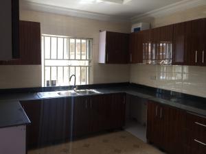 3 bedroom Blocks of Flats House for rent Ilasan  Ilasan Lekki Lagos