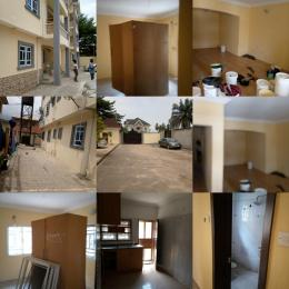 3 bedroom Blocks of Flats House for rent Egbeda Alimosho Lagos