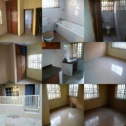 3 bedroom Blocks of Flats House for rent Shasha Alimosho Lagos