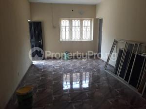 3 bedroom Flat / Apartment for rent Adebiyi  Onike Yaba Lagos