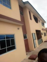 3 bedroom Flat / Apartment for rent DSTV AREA Akala Express Ibadan Oyo