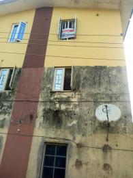 3 bedroom Blocks of Flats House for rent - Ipaja road Ipaja Lagos