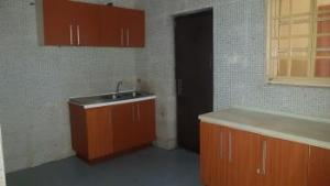 3 bedroom Flat / Apartment for sale Oba Elegushi Estate Lekki Phase 2 Lekki Lagos
