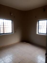 3 bedroom Flat / Apartment for rent Rupkakurusi Eliozu  Port Harcourt Rivers