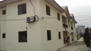 1 bedroom mini flat  Flat / Apartment for rent Miracle Estate Off School Road Port-harcourt/Aba Expressway Port Harcourt Rivers