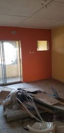 3 bedroom Flat / Apartment for rent - Ojodu Lagos