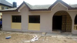 3 bedroom Flat / Apartment for rent Wale Ariwola street Bucknor Isolo Lagos