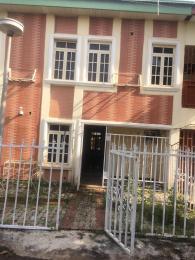 3 bedroom Terraced Duplex House for rent Block 4, Flat 5, Mani Close, Area 1, Garki, Abuja- FCT  Garki 1 Abuja