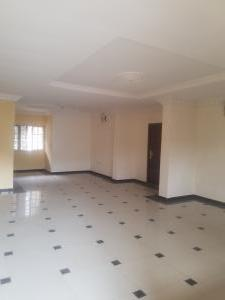 3 bedroom Flat / Apartment for rent Bar Ben close  Ajao Estate Isolo Lagos