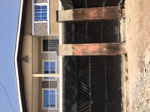 2 bedroom Blocks of Flats House for rent Joyce B Ring Rd Ibadan Oyo