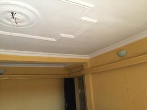 3 bedroom Flat / Apartment for rent dele kuti Ebute Ikorodu Lagos
