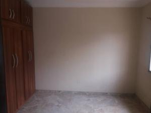 3 bedroom Flat / Apartment for rent Off ogudu road Ojota Ojota Lagos