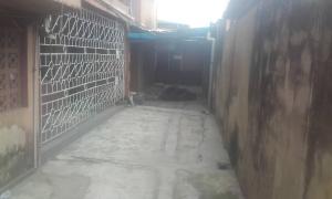 3 bedroom Office Space Commercial Property for rent lagos road ikorodu Ikorodu Ikorodu Lagos