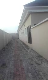 3 bedroom Detached Bungalow House for rent off ebute igbogbo road Ebute Ikorodu Lagos