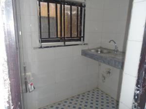 2 bedroom Flat / Apartment for rent Lugbe Lugbe Abuja