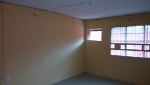 3 bedroom Flat / Apartment for rent Coker Road Coker Road Ilupeju Lagos