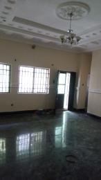 3 bedroom Flat / Apartment for rent Fsl Akoka Yaba Lagos