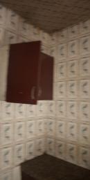 3 bedroom Flat / Apartment for rent Evergreens estate aboru iyana Ipaja Lagos  Alimosho Lagos