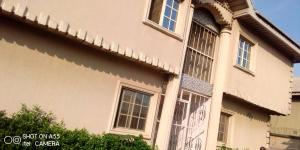 3 bedroom Blocks of Flats House for rent Gowon estate Gowon Estate Ipaja Lagos