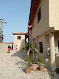 3 bedroom Shared Apartment Flat / Apartment for rent Lagoon Ogudu-Orike Ogudu Lagos