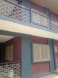 3 bedroom Flat / Apartment for rent Adesanya st Mafoluku Oshodi Lagos
