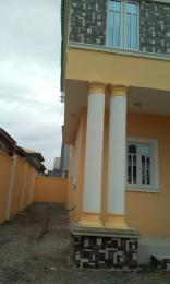 4 bedroom Flat / Apartment for sale isheri Magodo GRA Phase 1 Ojodu Lagos