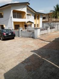 3 bedroom Blocks of Flats House for rent Aaretedo Street Bodija Ibadan Oyo