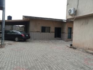 3 bedroom Semi Detached Bungalow House for rent Bluegate Estate Oluyole Estate Ibadan Oyo