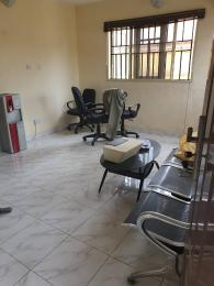 3 bedroom Detached Bungalow House for rent Abraham adesanya Estate  Abraham adesanya estate Ajah Lagos