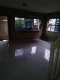 3 bedroom Semi Detached Duplex House for rent James Robinson Kilo-Marsha Surulere Lagos