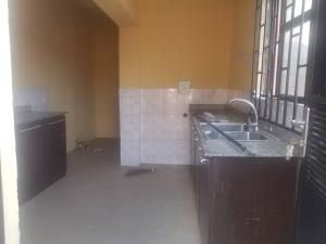 3 bedroom Detached Duplex House for rent Millenuim/UPS Gbagada Lagos