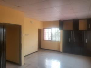 3 bedroom Detached Duplex House for rent Millenuim/UPS Gbagada Lagos