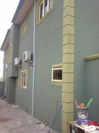3 bedroom House for rent magodo GRA Magodo-Shangisha Kosofe/Ikosi Lagos