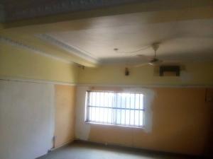 3 bedroom Flat / Apartment for rent Mosunmola street off adetola  Aguda Surulere Lagos