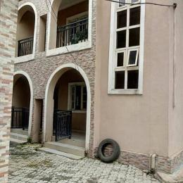 3 bedroom Flat / Apartment for rent - Phase 1 Gbagada Lagos