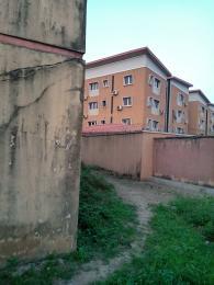 3 bedroom Flat / Apartment for sale Shogunro LSDPC estate ogba ikeja Ogba Bus-stop Ogba Lagos