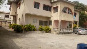 3 bedroom Flat / Apartment for rent fadeyi Igbo-efon Lekki Lagos