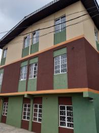 3 bedroom Flat / Apartment for rent Shomolu  Palmgroove Shomolu Lagos