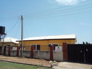 3 bedroom Detached Bungalow House for rent Behind LEA school FHA Lugbe Lugbe Abuja