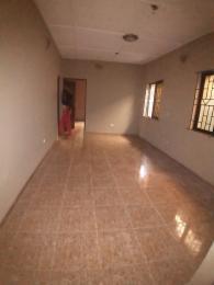 3 bedroom Flat / Apartment for rent Ipaja road, ayobo Ayobo Ipaja Lagos