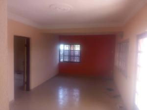 3 bedroom Shared Apartment Flat / Apartment for rent Aare Oluyole Oluyole Estate Ibadan Oyo