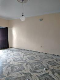 3 bedroom Blocks of Flats House for rent Aduloju Bodija Ibadan Oyo