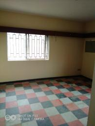 3 bedroom Boys Quarters Flat / Apartment for rent Ladipo Kuku Street, Off Allen Avenue, Lagos. Toyin street Ikeja Lagos