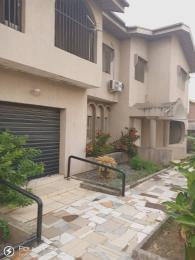 3 bedroom Flat / Apartment for rent Magodo Phase 1 Magodo Kosofe/Ikosi Lagos
